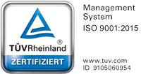 Logo von Ingenieur Kurt Schade Beteiligungs-Gesellschaft mit beschränkter Haftung